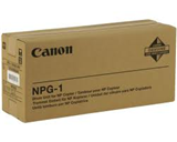 Drum Unit Color  Photocopy Canon NP 2020