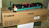 Drum Unit Color  Photocopy Canon NP 6030 và 6330