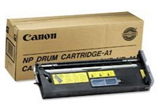 Drum Unit Color  Photocopy Canon