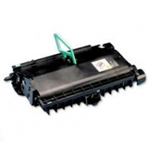 Epson Transfer Belt Unit 2000