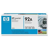 Mực in HP 92A Toner Cartridge for LJ 1100-1100A-3200-3220