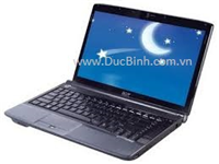 Acer Aspire As4736 744G50Mn-087