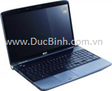 Acer Aspire AS4745G 372G32Mn - 058