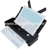 Canon Scanner mini P150