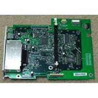 CARD FORMATTER Hp 1300