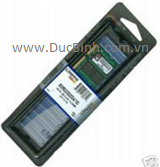 DDRam Laptop 1Gb PC 266-333