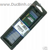 DDRam Laptop , DDRam 512Mb PC 266 , PC 333