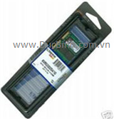 DDRam Laptop DDRam II 1Gb PC 533, PC 667