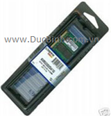DDRam Laptop DDRam II 512Mb PC 533 , PC667