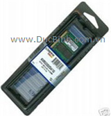DDRam Laptop DDRam III 2Gb PC 1066 , PC 1333