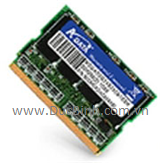 DDRam Laptop DDRam MICRO 512Mb PC 333 for SONY VAIO T series, S series