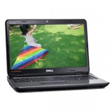 Laptop Dell Inspiron 14 - 3420 i3-3110M J01J72-Black