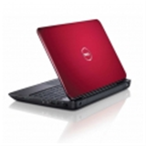 Laptop Dell Inspiron 14 N4050 I40345D-2350 Red