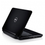 Laptop Dell Insprion 14 3420 J01J74 Core i3 2328 , 2GB , 500GB , 14 inch , Dos - Màu Đen