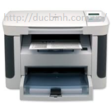 HP LaserJet All-In-One M1120n