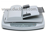 HP Scanjet 5590 Digital Flatbed Scanner L1910A