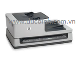HP Scanjet N8460 Document Flatbed Scanner L2690A