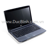 Laptop Acer Aspire AS3935 742G25Mn - 014