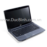 Laptop Acer Aspire As4736G 742G32Mn-058