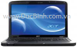 Laptop Acer Aspire AS4745 372G32Mn - 041