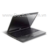 Laptop Acer Aspire AS4745 462G32Mn - 043