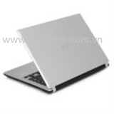 Laptop Acer Aspire V5-471-53314G50Mass