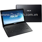 Laptop Asus X45C-VX003 màu Dark Blue