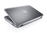 laptop Dell Audi A5 N5520