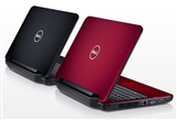Laptop Dell Inspiron 14R 3420 U562140