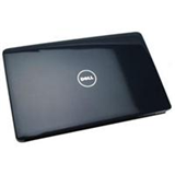 Laptop Dell Inspiron 14R N4010n-R-P6000