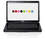 Laptop Dell Inspiron 15R N5010n-3350