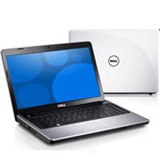 Laptop Dell Studio 1450 S561106