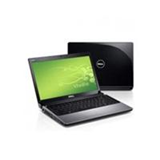 Laptop Dell Studio 1558 S561223
