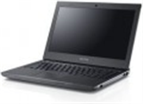 Laptop Dell Vostro 3460 Core i5 3210M, Ram 4G, HDD 500G, VGA 1G