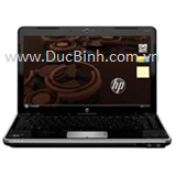 Laptop Hp Compaq 420 - XB682PA
