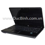 Laptop HP Compaq 510 WJ596PA