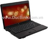 Laptop HP Compaq 510U-371 - VW371PA