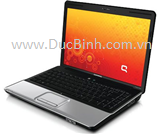 Laptop HP Compaq CQ40-611AU