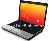 Laptop Hp COMPAQ CQ40-613AU VW557