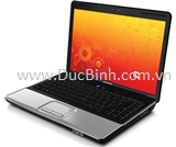 Laptop HP COMPAQ CQ40-614AU VW558