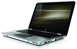 Laptop HP Compaq Envy 14-2136NR