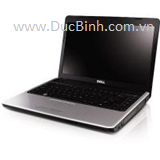 Laptop HP Compaq G42-360TU XT843PA