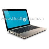 Laptop HP Compaq G42-375TX XT844PA