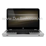 Laptop HP ENVY 13-1005TX dòng sp VW476PA