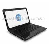 Laptop HP H450 C5Q25PA
