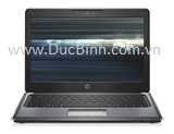 Laptop HP Pavilion DM3-1017TX VV036PA