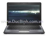 Laptop HP Pavilion DM3-1018TX VV037PA