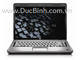 Laptop HP Pavilion DV4-1401TU