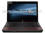Laptop HP ProBook 4320s WQ943PA