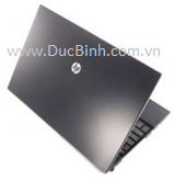 Laptop HP ProBook 4410s-WJ592PA